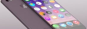 iPhone 8 Features: The Rumours