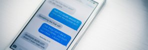 iMessage For iPhone & iPad – All You Need To Know!