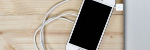 iPad, iPod or iPhone Won't Charge? Why It Happens & How To Fix It